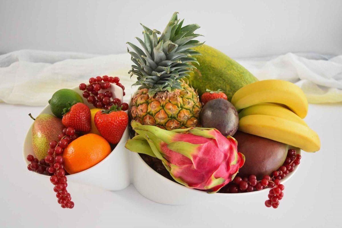 Vitamin D – das Sonnenvitamin - pflanzliche Vitamine - BellsWelt