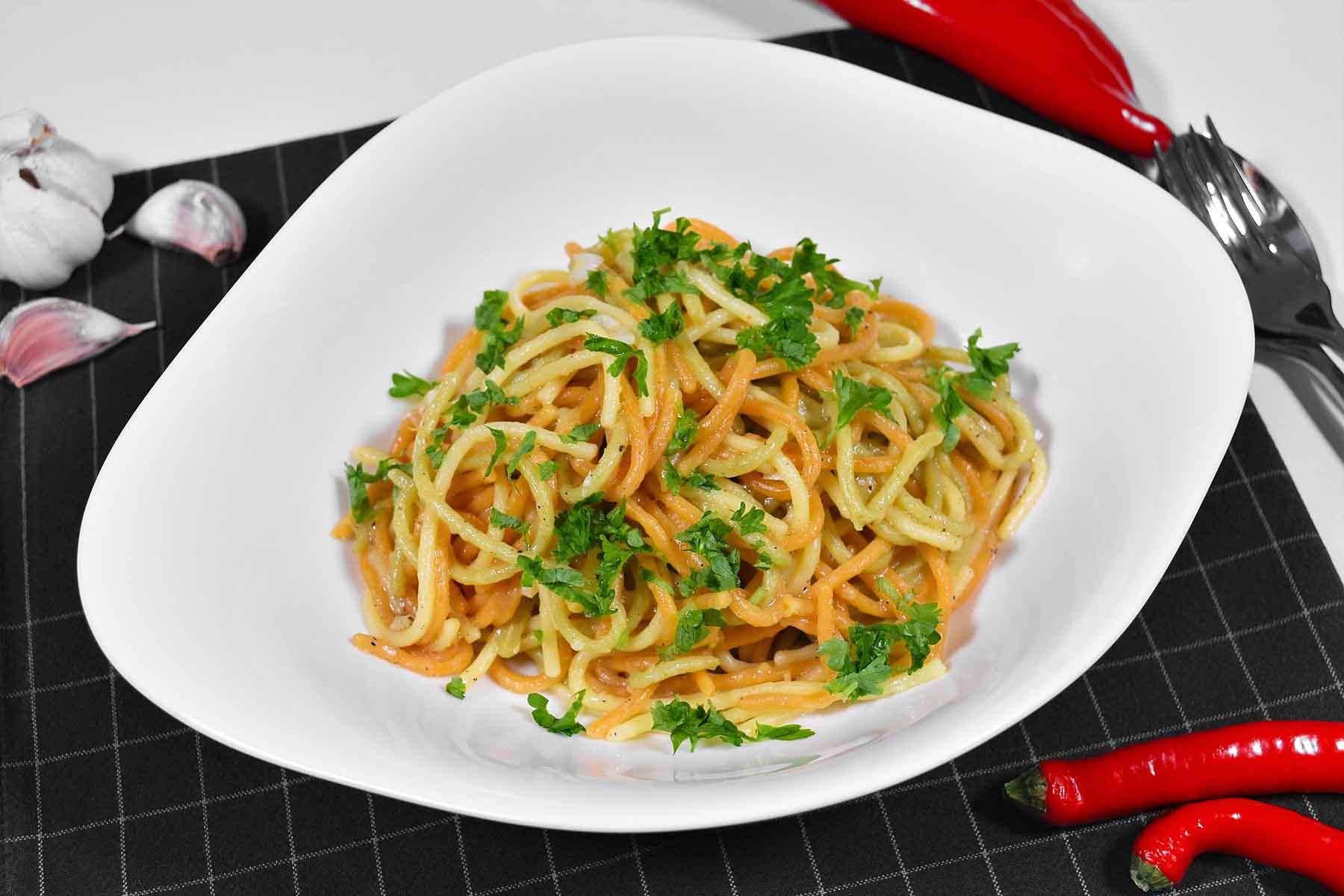 Olivenöl-das Allheilmittel- Rezepttitel- BellsWelt