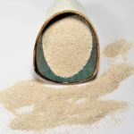 Haferkleie senkt das Cholesterin-Titel-BellsWelt