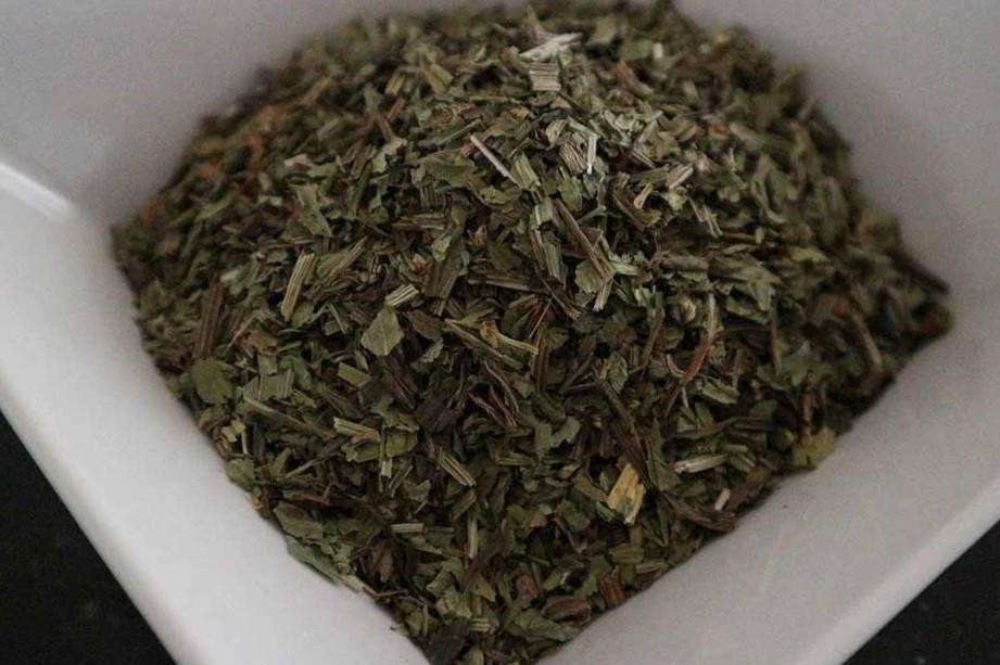 Spitzwegerich - natürliches Antibiotikum - Spitzwegerich Tee- BellsWelt