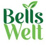 Bellswelt